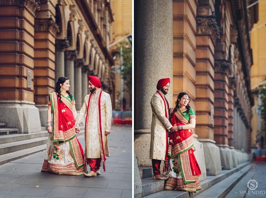 Indian Wedding Photography_0408ZM_107