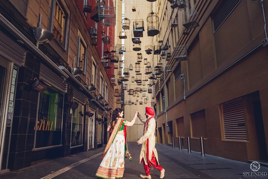 Indian Wedding Photography_0408ZM_109