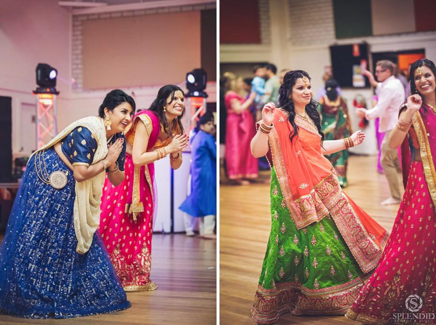 Indian Wedding Photography_0408ZM_11