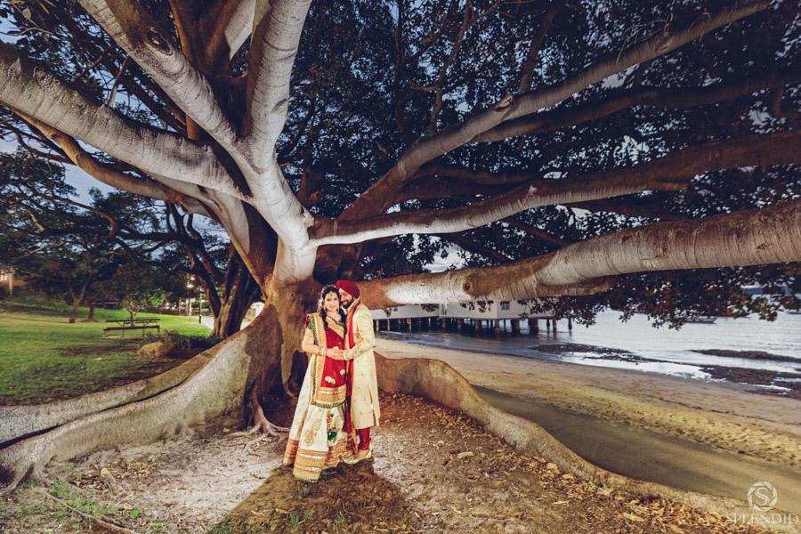 Indian Wedding Photography_0408ZM_114
