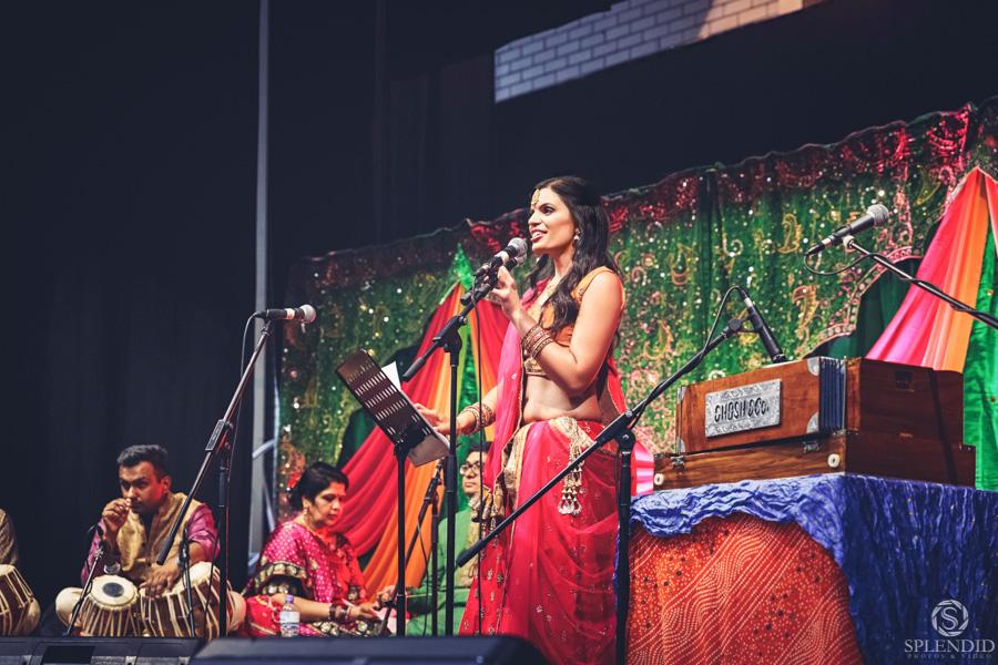 Indian Wedding Photography_0408ZM_12