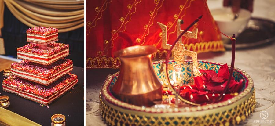 Indian Wedding Photography_0408ZM_122