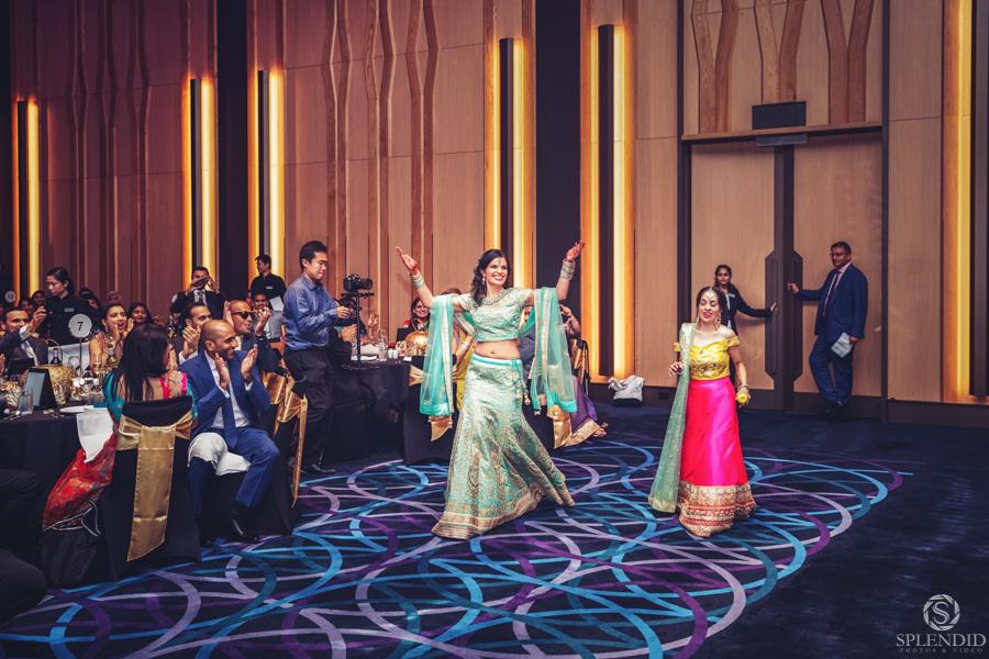 Indian Wedding Photography_0408ZM_123
