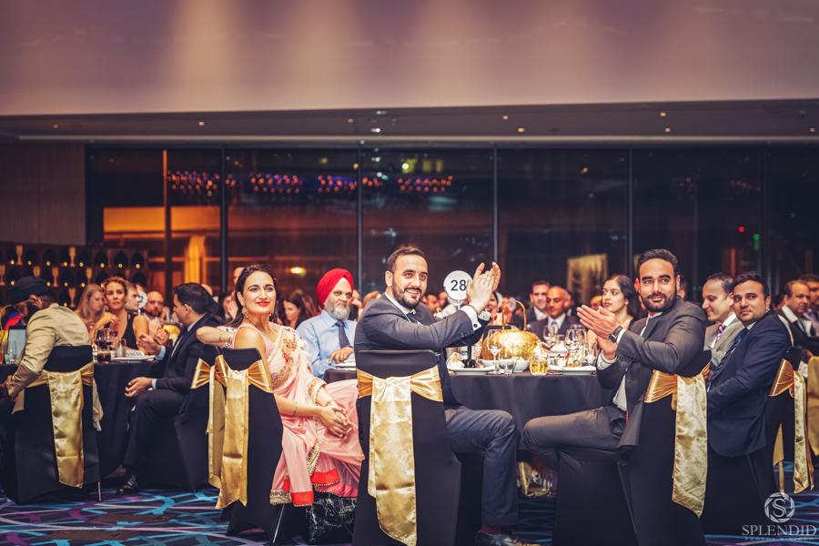Indian Wedding Photography_0408ZM_124
