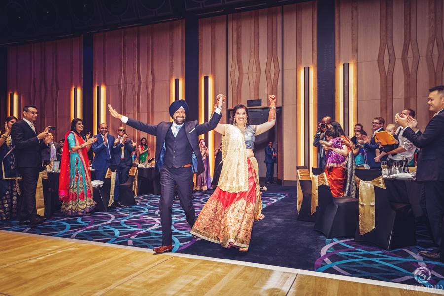 Indian Wedding Photography_0408ZM_126