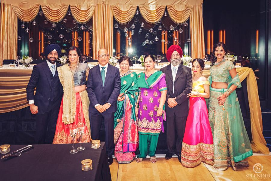 Indian Wedding Photography_0408ZM_128