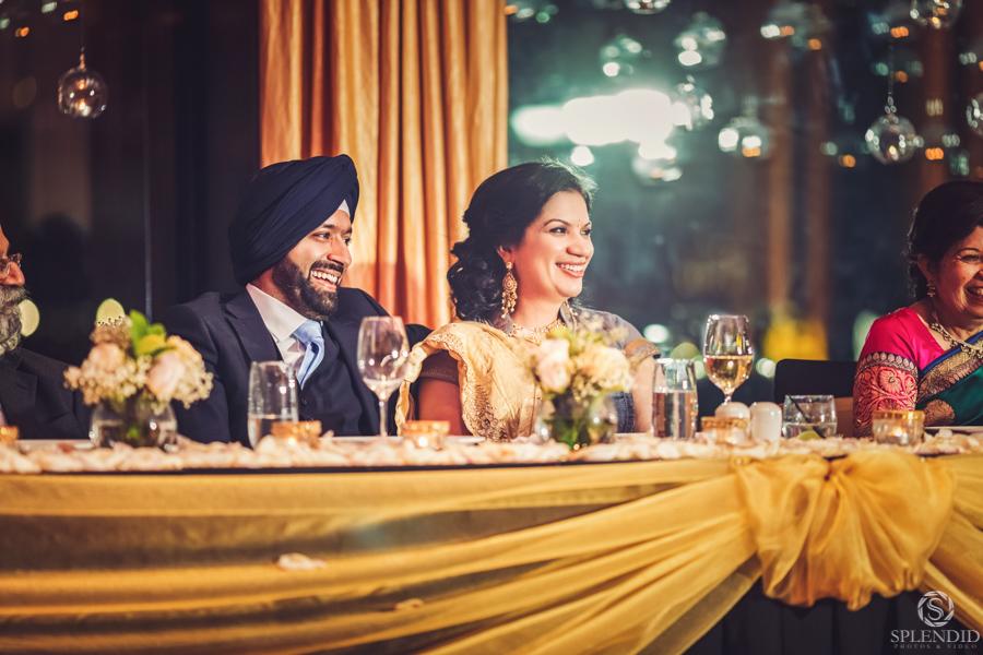 Indian Wedding Photography_0408ZM_129