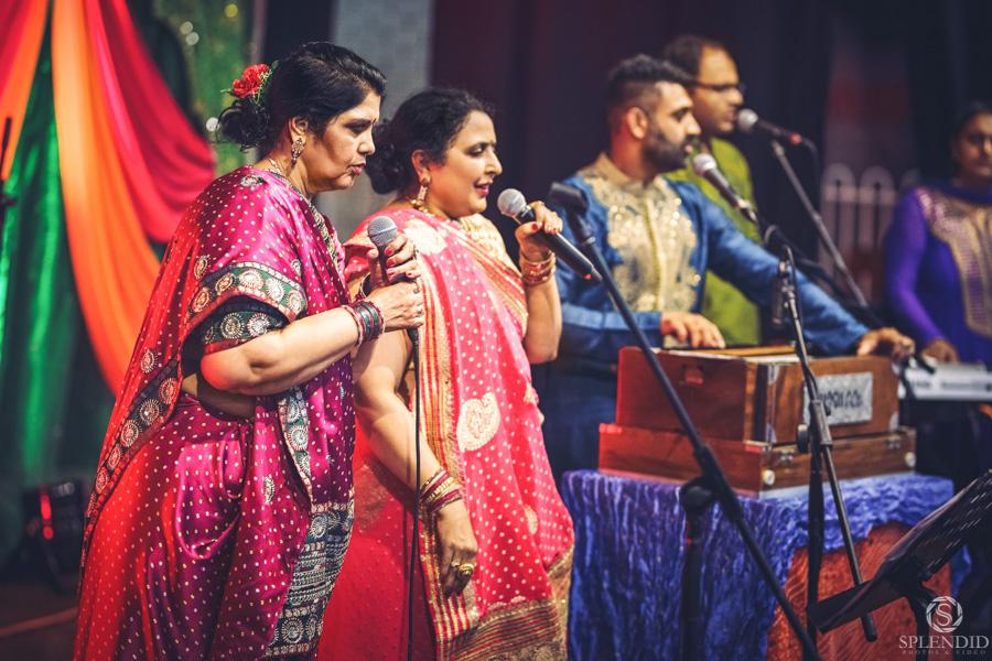 Indian Wedding Photography_0408ZM_13