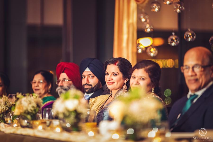 Indian Wedding Photography_0408ZM_130