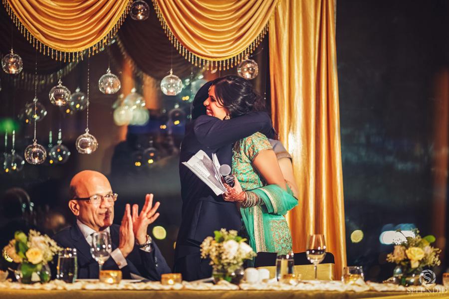 Indian Wedding Photography_0408ZM_131