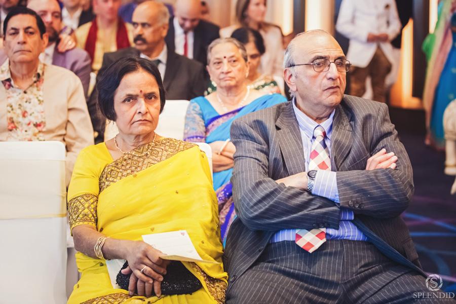 Indian Wedding Photography_0408ZM_137