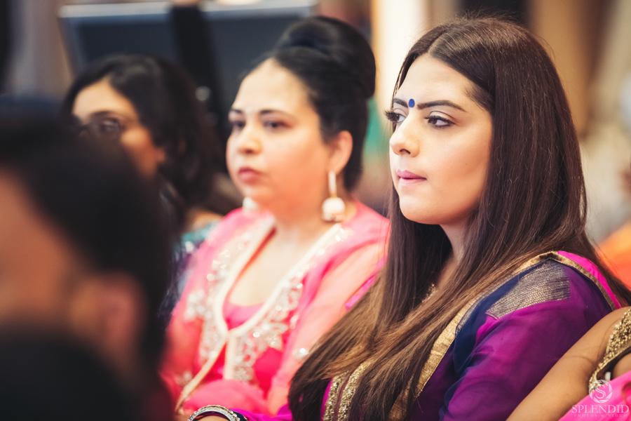 Indian Wedding Photography_0408ZM_138