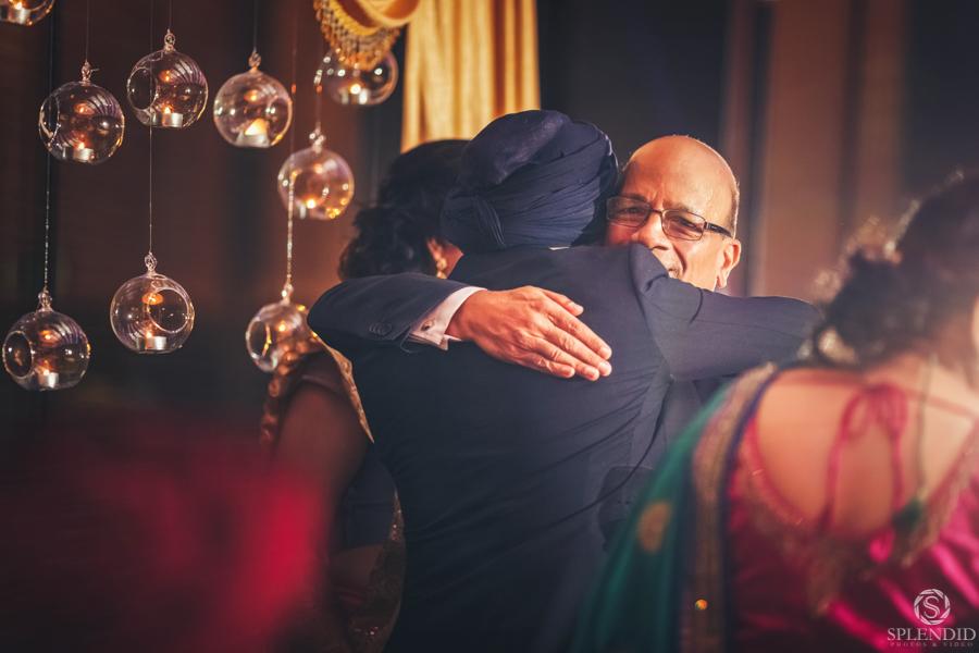 Indian Wedding Photography_0408ZM_141