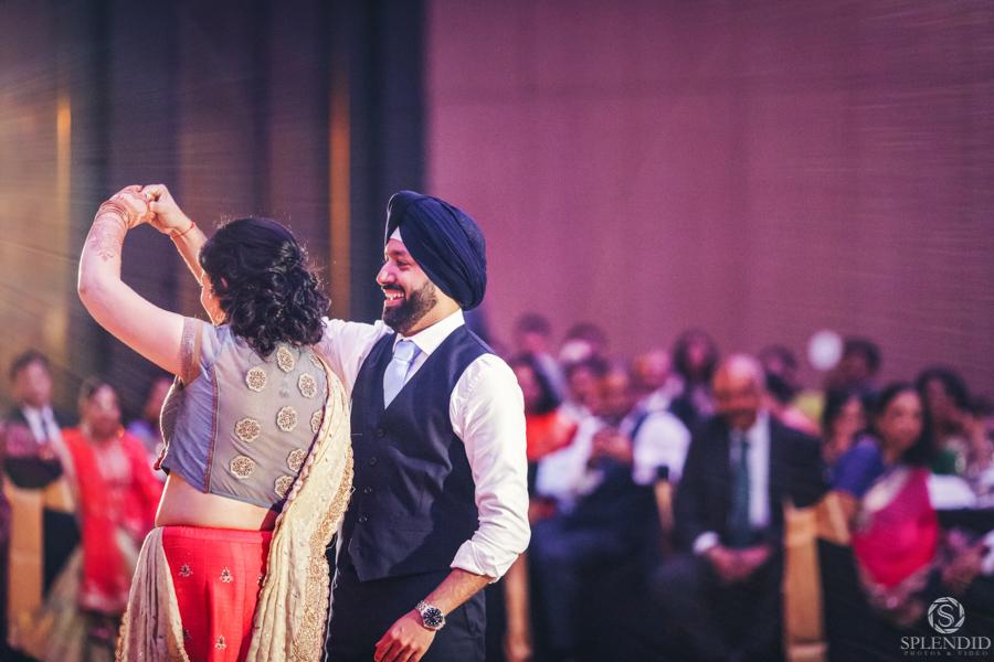 Indian Wedding Photography_0408ZM_144