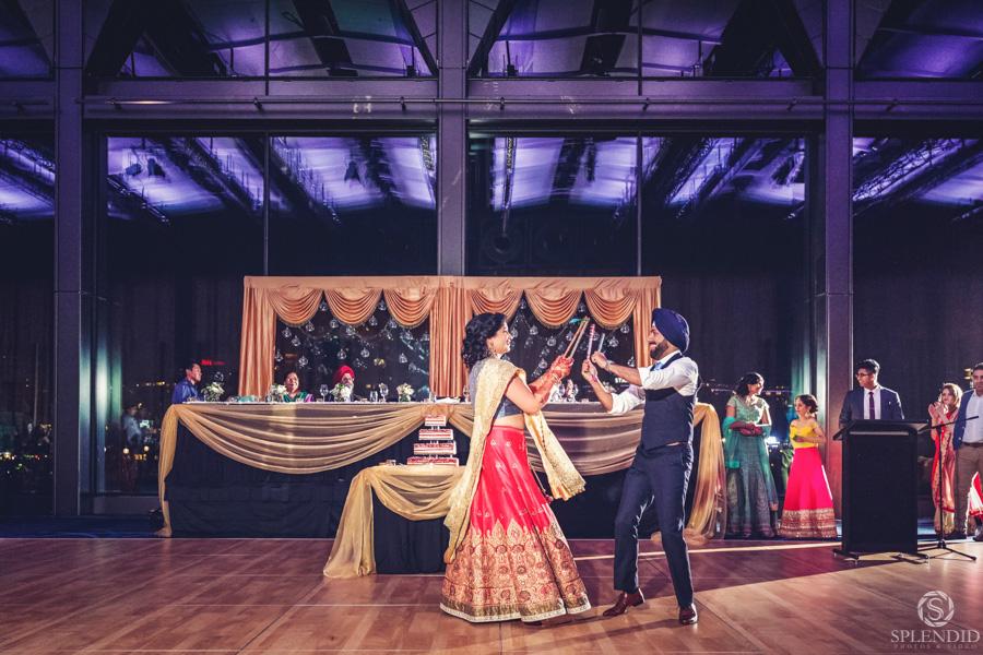 Indian Wedding Photography_0408ZM_148