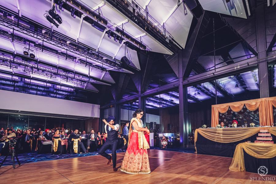 Indian Wedding Photography_0408ZM_149