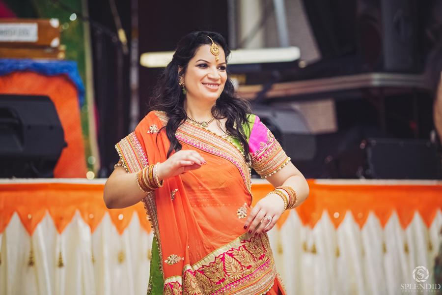 Indian Wedding Photography_0408ZM_15