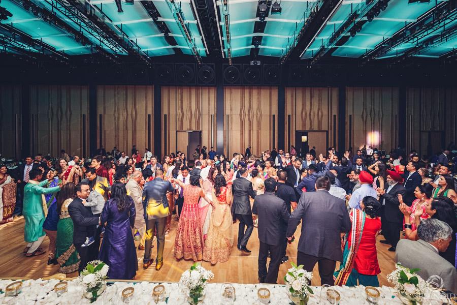Indian Wedding Photography_0408ZM_150