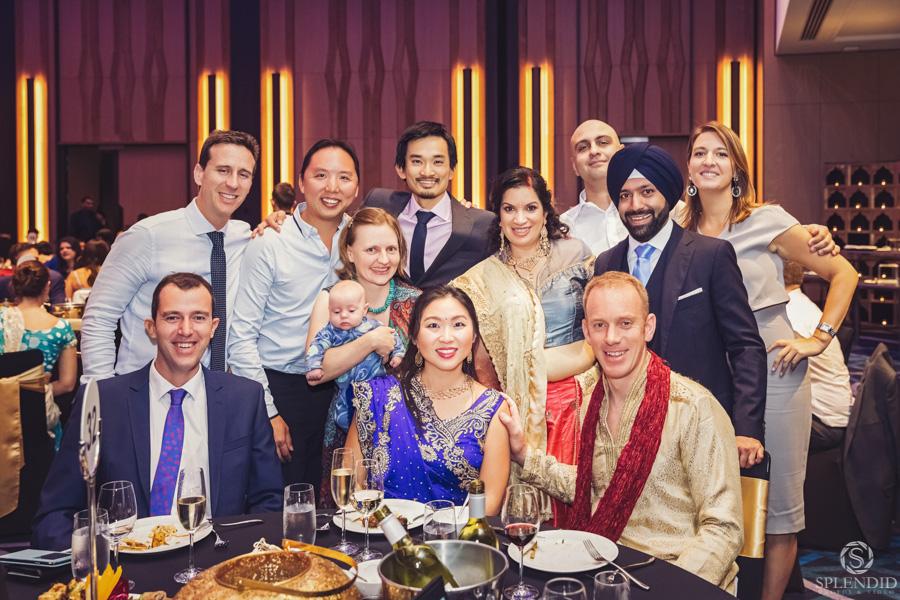 Indian Wedding Photography_0408ZM_151