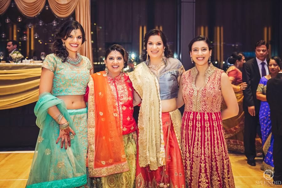 Indian Wedding Photography_0408ZM_154