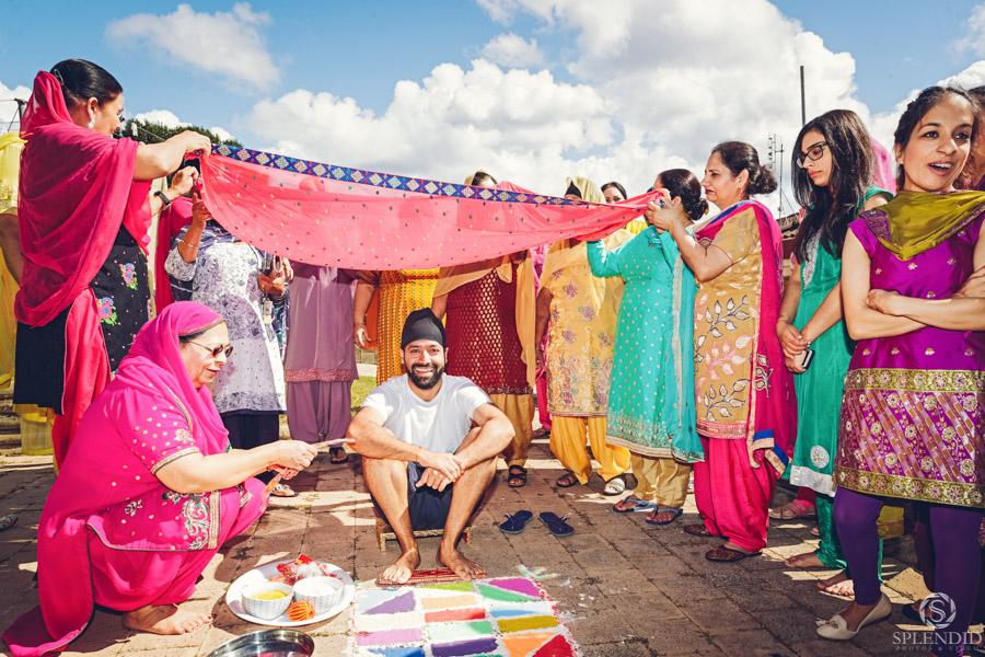 Indian Wedding Photography_0408ZM_156