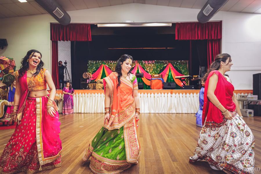 Indian Wedding Photography_0408ZM_16