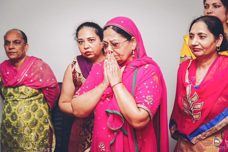 Indian Wedding Photography_0408ZM_160