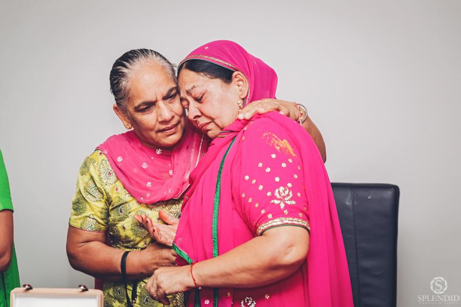 Indian Wedding Photography_0408ZM_161