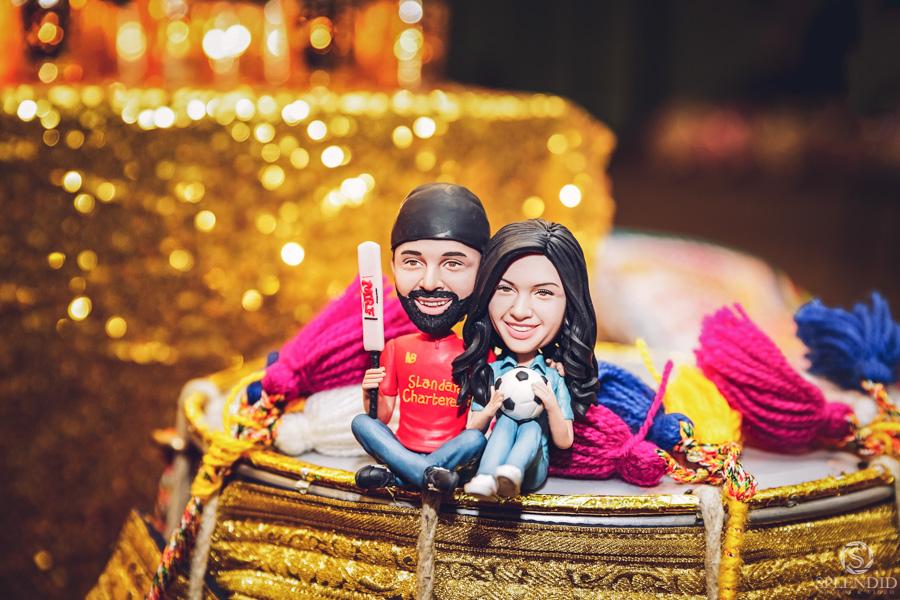 Indian Wedding Photography_0408ZM_166