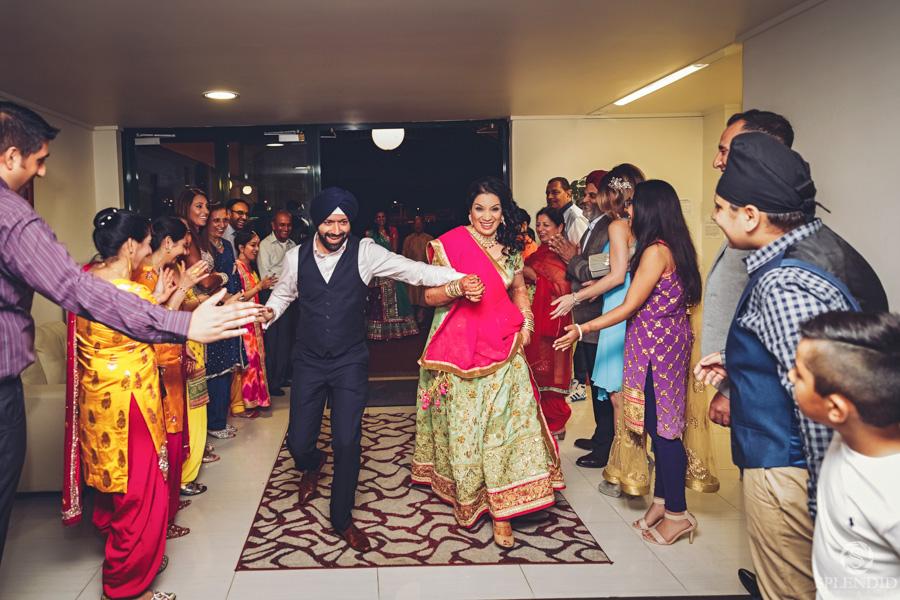 Indian Wedding Photography_0408ZM_167
