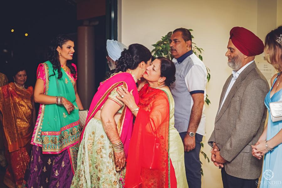 Indian Wedding Photography_0408ZM_168
