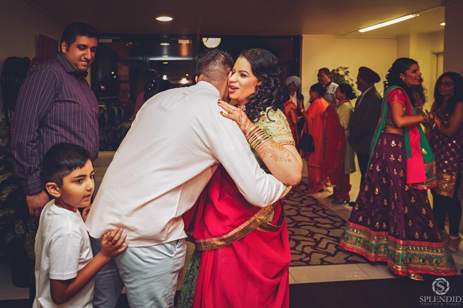 Indian Wedding Photography_0408ZM_169
