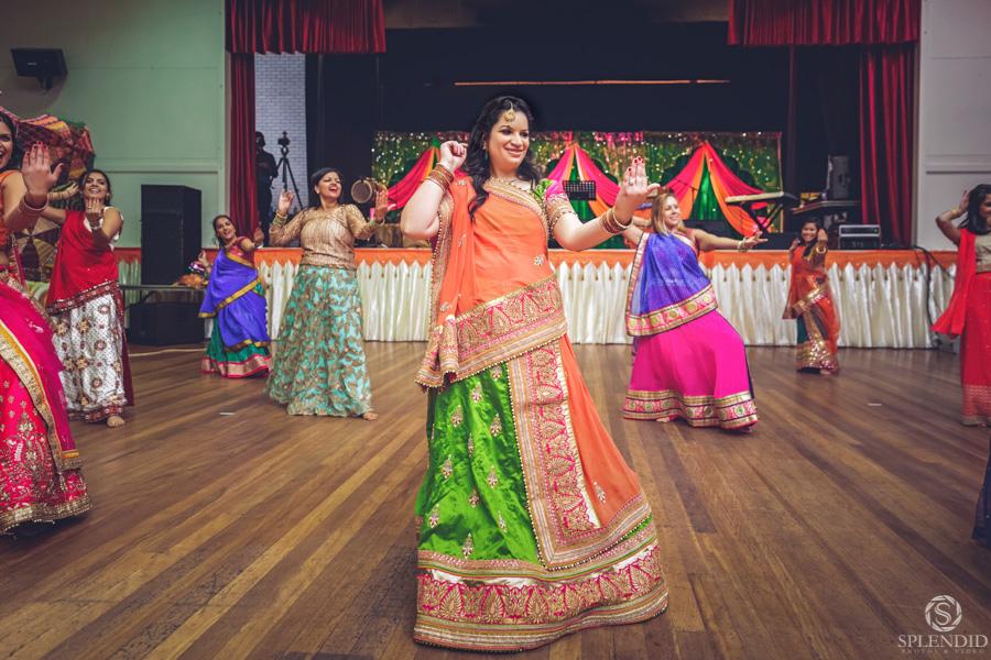Indian Wedding Photography_0408ZM_17