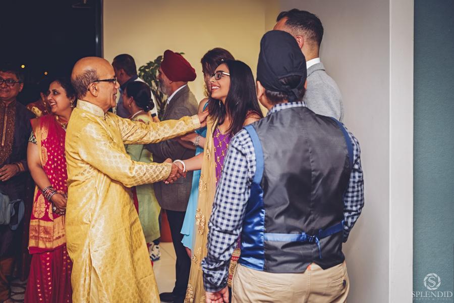 Indian Wedding Photography_0408ZM_170