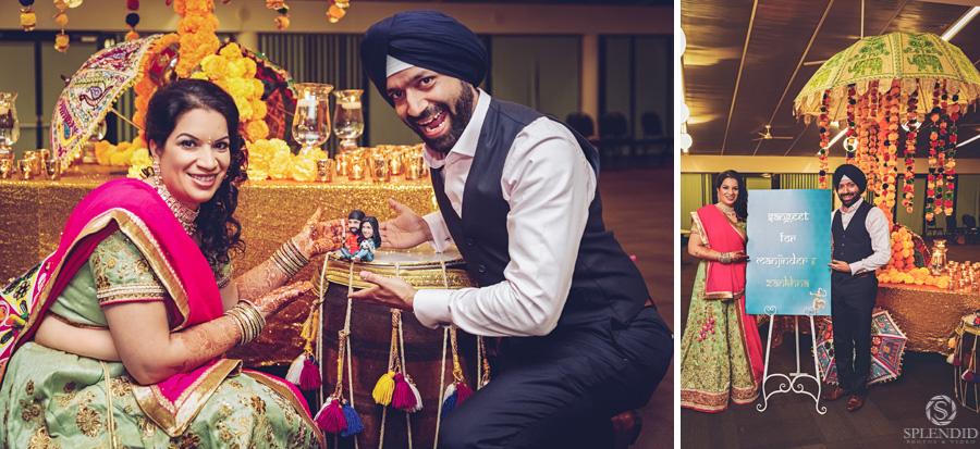 Indian Wedding Photography_0408ZM_171