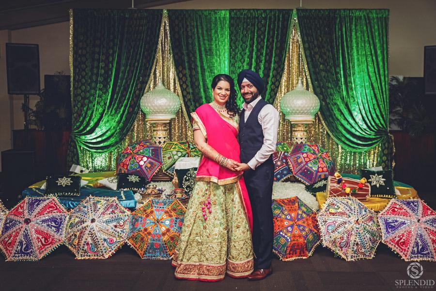 Indian Wedding Photography_0408ZM_172
