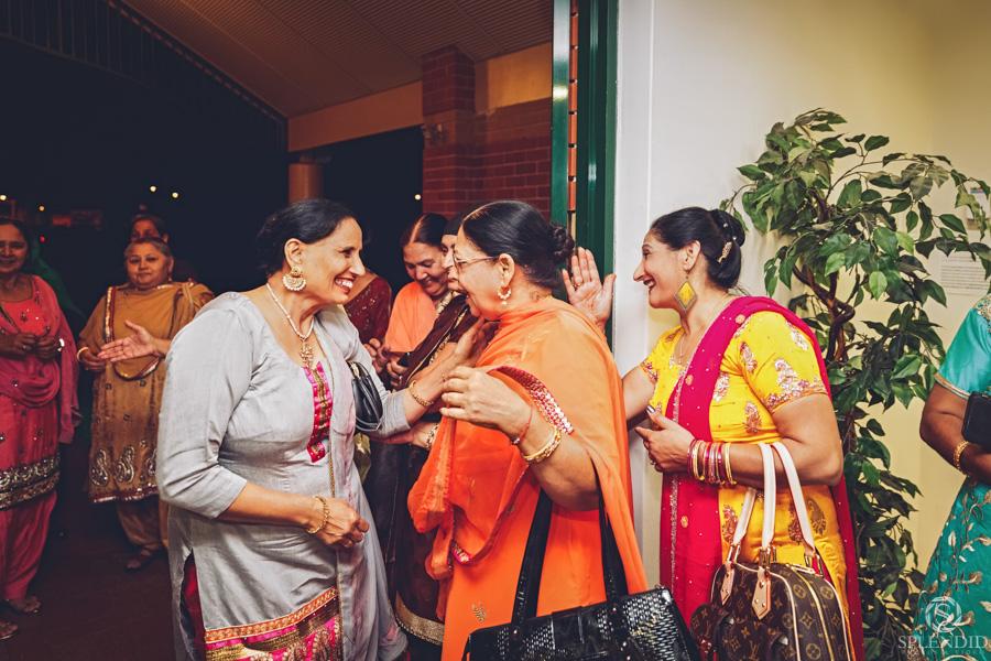 Indian Wedding Photography_0408ZM_174