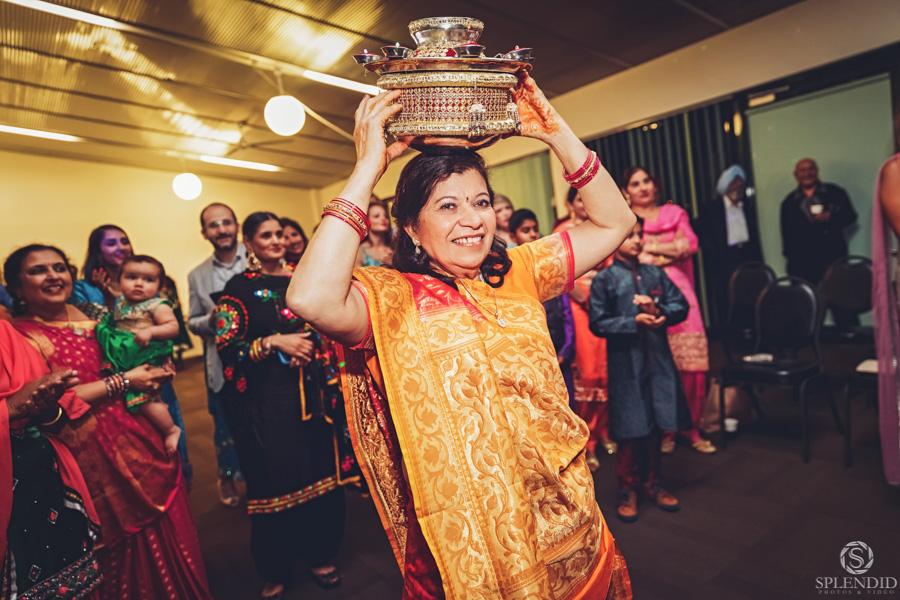 Indian Wedding Photography_0408ZM_175