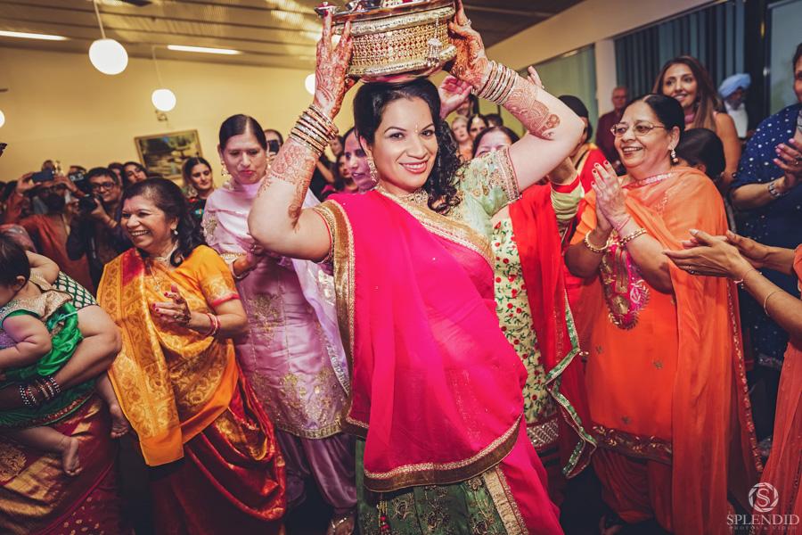 Indian Wedding Photography_0408ZM_176