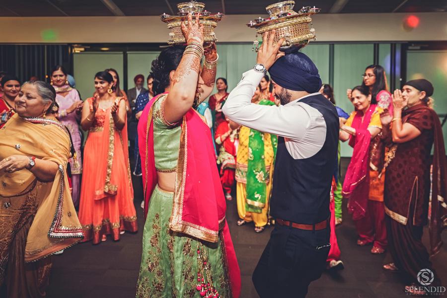 Indian Wedding Photography_0408ZM_177