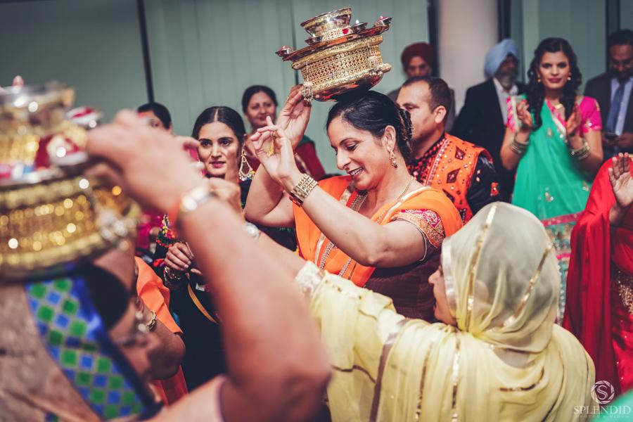 Indian Wedding Photography_0408ZM_178