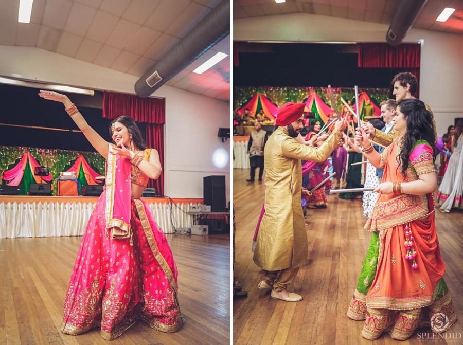 Indian Wedding Photography_0408ZM_18