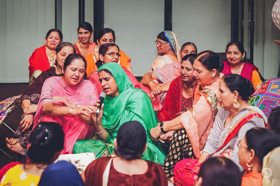 Indian Wedding Photography_0408ZM_180