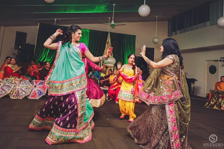 Indian Wedding Photography_0408ZM_181