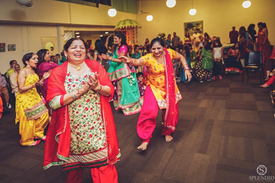 Indian Wedding Photography_0408ZM_182