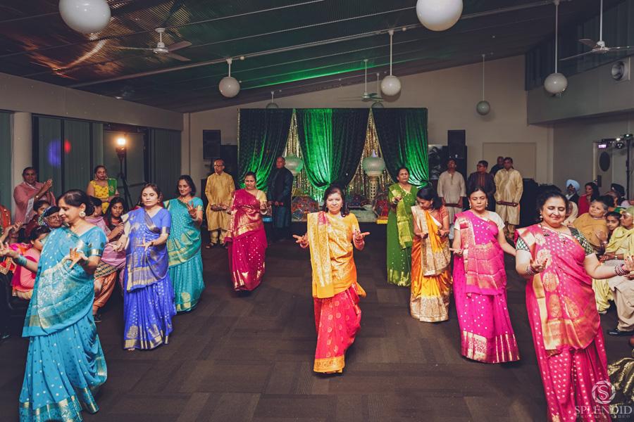 Indian Wedding Photography_0408ZM_183