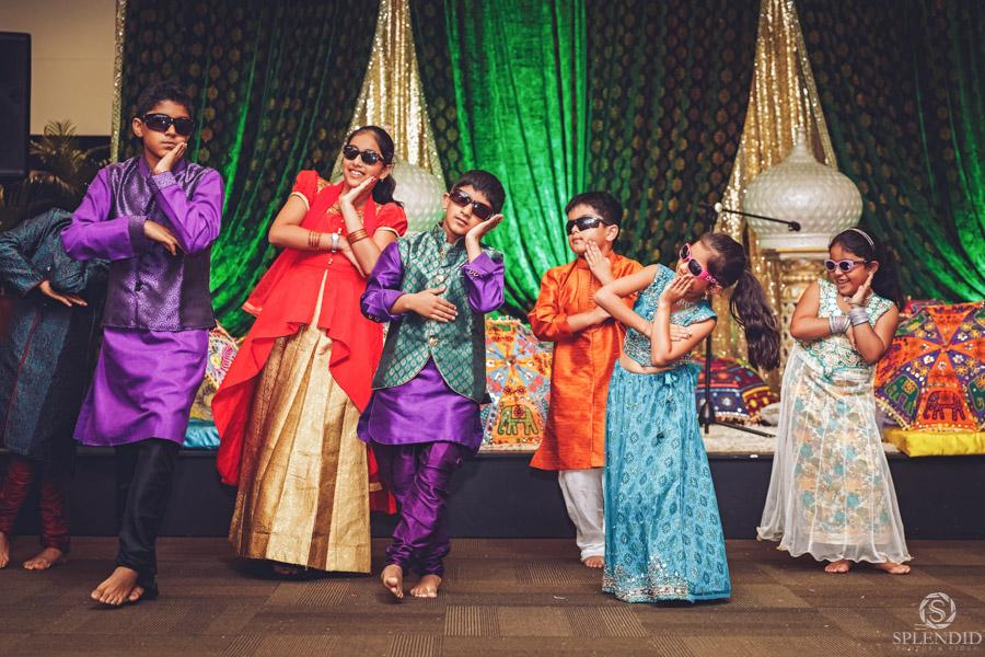 Indian Wedding Photography_0408ZM_184