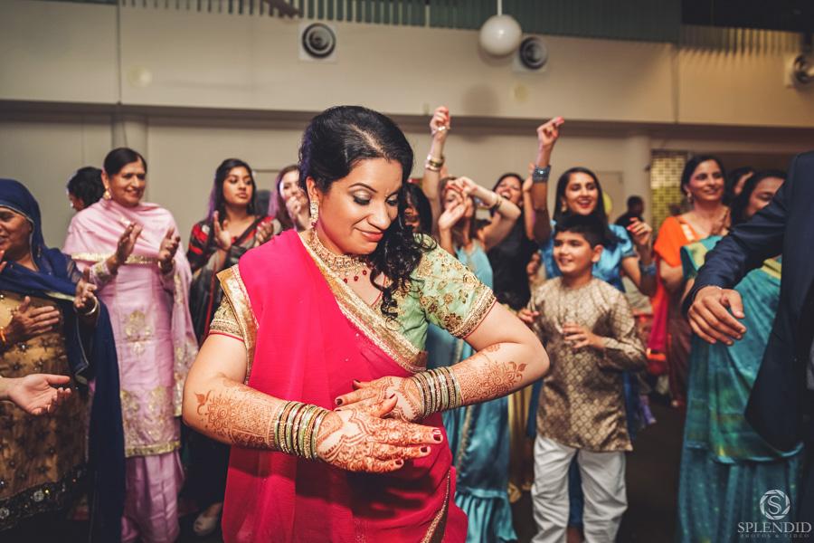 Indian Wedding Photography_0408ZM_186