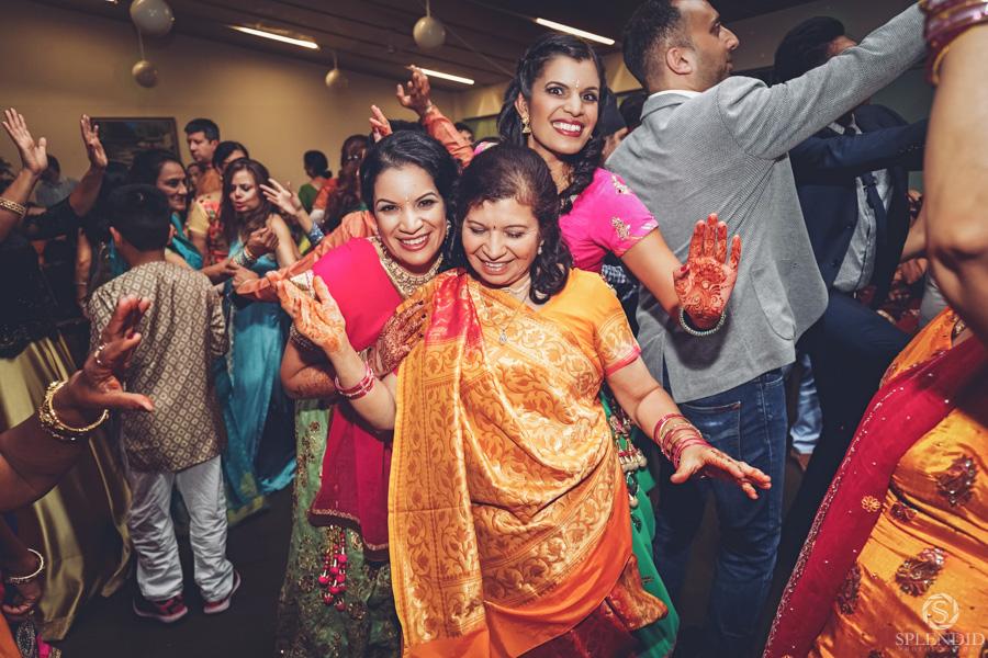 Indian Wedding Photography_0408ZM_187