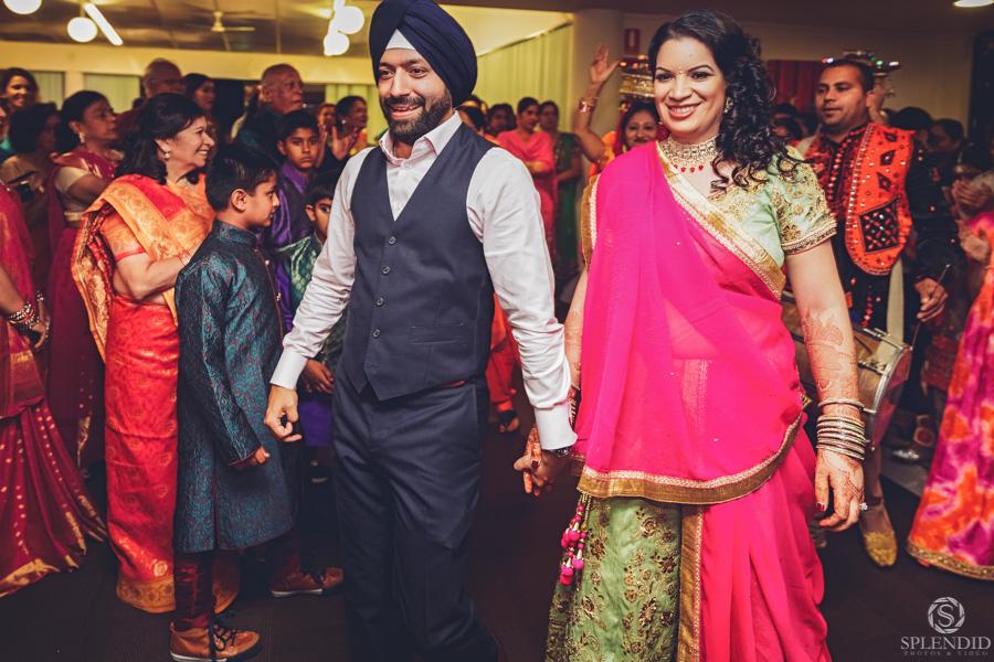 Indian Wedding Photography_0408ZM_188